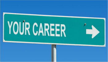 Urgently required female candidate marketing in Amritsar